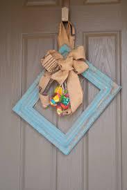 Pinterest Easter Front Door Decorations by Diy Easter And Spring Door Decorations Best Home Design Easy