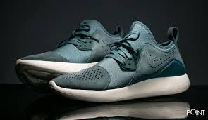 Nike Lunar lunar