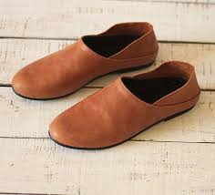 handmade womens boots sale best 25 handmade leather shoes ideas on leather