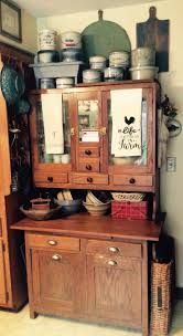 1460 best hoosier cabinets i love these images on pinterest