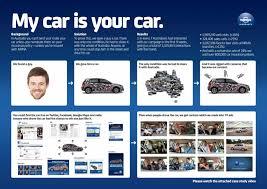 quote comprehensive car insurance car insurance nrma quote 44billionlater
