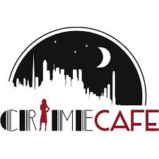 halloween city chesapeake oh mystery fanfare october 2015