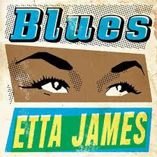 I Rather Go Blind By Etta James I U0027d Rather Go Blind Etta James Shazam