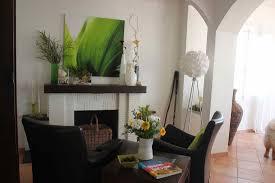 pictures villa marouette