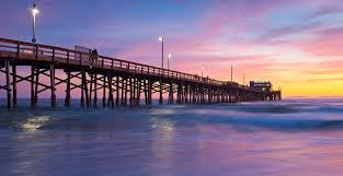 newport beach vacation travel guide and tour information aarp