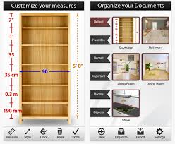 Apps For Architects  Handy Digital Tools For Home Design Urbanist - Digital home designs