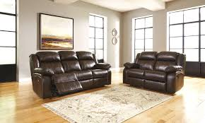 5 piece living room set buy ashley furniture branton antique reclining living room set