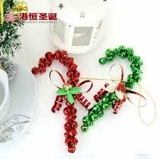 telecom christmas tree christmas lights decoration