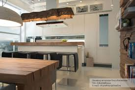 kitchen islands calgary modern rustic kitchen mix it up rustic modern kitchen design