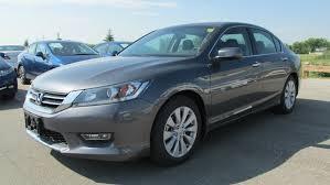 2013 honda accord v6 review 2013 honda accord ex l v6 sedan start up walkaround and vehicle