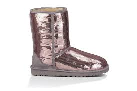 ugg boots sale miami ugg sparkles boot heathered lilac addict miami