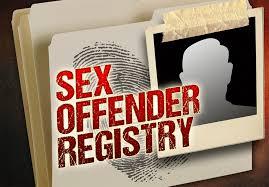Kansas Joint Travel Regulations images Kansas sex offender registration laws attorneys in wichita jpg