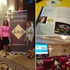 International Business Manager Liberty International Tourism Group Linkedin
