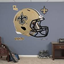 New Orleans Saints Rugs New Orleans Saints Academy