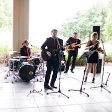 wedding band florida best wedding bands in florida