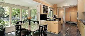 green light real estate montpelier green light real estate montpelier barre and