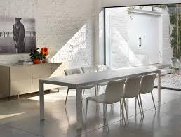 tavoli da design bontempi mobili tavoli sedie complementi divani letti