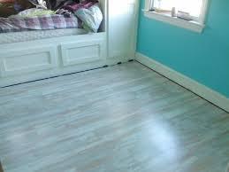 Pergo Driftwood Pine Laminate Flooring Laminate Floor Install Boathouse Pine Every Other Day Wood