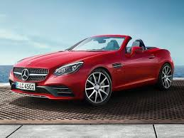 mercedes amg price in india mercedes amg slc 43 price in india mercedes amg slc 43