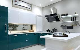 Kitchen Design With Price Modular Kitchen Designs Modular Kitchen Designs With Price In