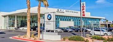 lexus henderson las vegas about bmw of henderson in henderson nv