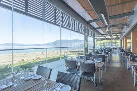 the boathouse restaurant kitsilano