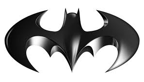 batman car clipart batman logo images free download clip art free clip art on