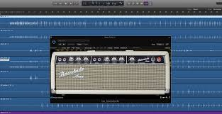 brainworx bx bassdude plugin alliance