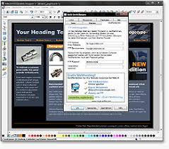 magix xtreme web designer magix photo designer free photo editing software magix xtreme
