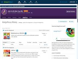 online learning class 9 trendy academic calendar a with online