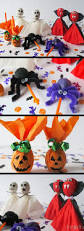 Make Halloween Crafts by 3468 Best Halloween O O Images On Pinterest