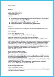Sample Car Sales Resume by Electronic Sales Resume Free Resume Example And Writing Download