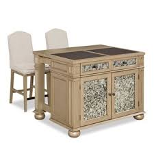 Granite Kitchen Islands Buy Granite Top Kitchen Island From Bed Bath U0026 Beyond