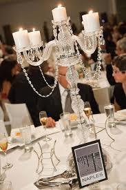 candelabra centerpiece 1000 ideas about candelabra best candelabra wedding centerpieces