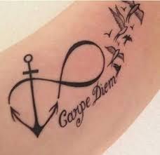 carpediem anchor infinity cutefreetoedit