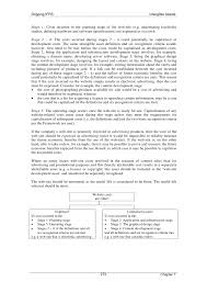 chapter7 intangibleassets2008