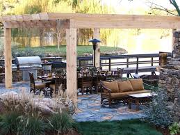 Inexpensive Patio Flooring Options Patio Ideas Ideas For Outdoor Patios Inexpensive Decorating