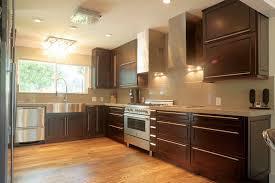 interior designing kitchen 100 designing kitchen modern design kitchen home planning