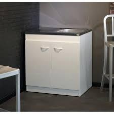 evier cuisine avec meuble meuble evier cuisine meuble bas evier cuisine meuble evier cuisine