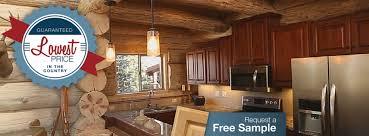 alder wood kitchen cabinets reviews mccoy s knotty alder cabinets flooring reviews