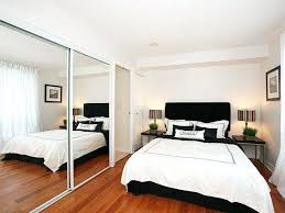 how to make a small room feel bigger how to make small bedroom look bigger paint colors for small rooms