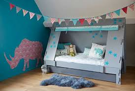 Bed Fort 11 Multifunctional Space Saving Kids Beds U2013 Vurni