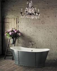 Rustic Tile Bathroom - granite vanity top for diy vanity 2 rustic bathroom ideas storage
