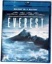film everest fakty blu movies everest 3d blu ray blu ray lektor 7094981831