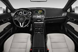 mercedes e 350 coupe 2016 mercedes e class reviews and rating motor trend
