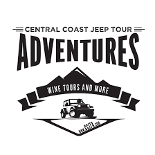 jeep logo press ccjta wine tours