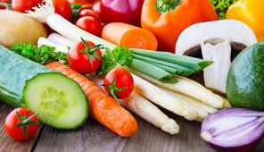 vegetarische küche vegetarische rezepte go veggie s health