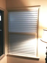 Fold Up Curtains Blinds Blinds Curtains Dazzling Solarades Lowes For Window
