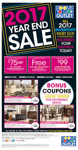 home decor outlet memphis furniture outlet rooms to go warehouse discounts