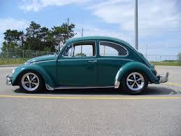 volkswagen atlantic for sale vwvortex com 1967 volkswagen beetle classic coupe for sale
